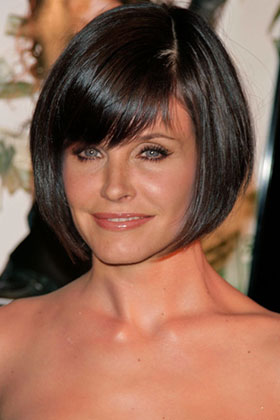 The Target Courteney Cox 7 Celebrity Hairstyles We'd Like To