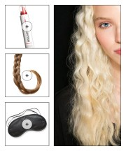 30 Braid Hairstyles For Bedtime Hairstyles Ideas Walk The Falls