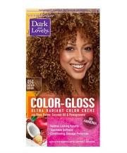 dark & lovely color gloss 5.99