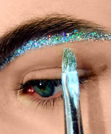 unicorn makeup looks mugeek vidalondon