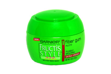 no 8 garnier fructis style fiber gum putty 3 99 8 worst store hair care products page 2
