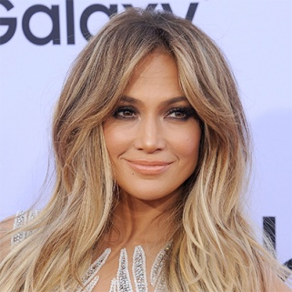 Heres How To Get Jennifer Lopezs Hair Color