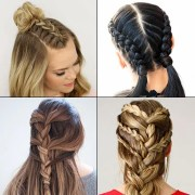 hairstyles - complete