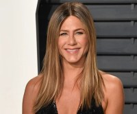 Here's What to Ask for to Get Jennifer Aniston's Hair Color