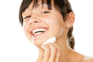 Readers' Top-Rated Face Wipes