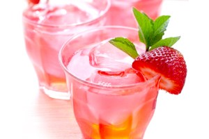 8 Diet Drinks That Are Actually Good for You