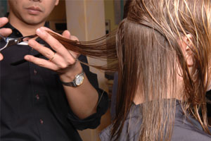 14 Secrets Your Hairstylist Won't Tell You