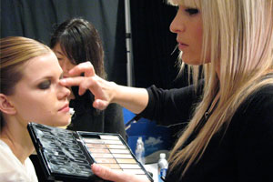 Top 15 Expert Beauty Tips Revealed