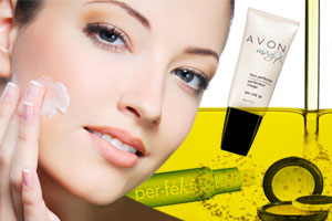 Top 12 Products for Oily Skin