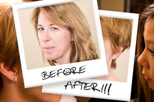 Time-Saving Makeover Tips for Busy Moms