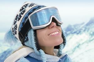 Winter Beauty Survival Guide
