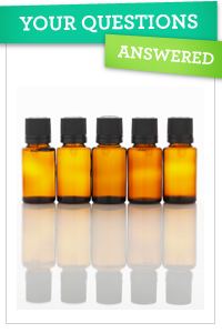 Ingredients That Clog Pores