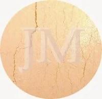 No. 18: Joppa Minerals Morning Dew Foundation, $16