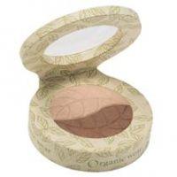 No. 5: Physicians Formula Organic Wear 100% Natural Origin Eye Shadow Duo, $7.95