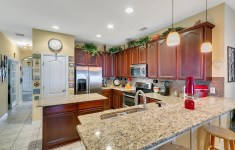 28 Captivating Madison Ivy Kitchen That Surely Will Inspire You