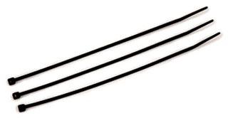 3M CT6BK18-C Nylon 6/6 CT6 Model Standard Miniature Cable