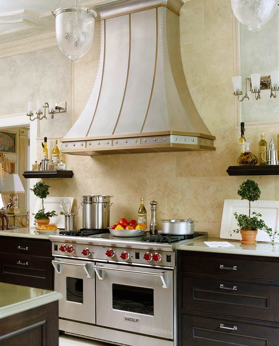 kitchen backsplash photos appliances bundle beautiful backsplashes traditional home enlarge travertine tile