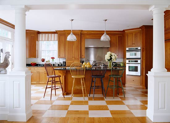 Cabinets Flooring And More Watson Everdayentropy Com