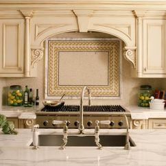 Kitchen Hood Vents Goods Store Fantastic Vent Hoods Traditional Home Are Vital With Today S High Powered Ranges And Cooktops Pulling Hot Air Odors Out Of Your They Also Can Play A Major Style Role