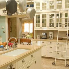 Kitchen Cabinets White Hotels With Kitchens In San Diego Design Ideas For Traditional Home Enlarge Creamy