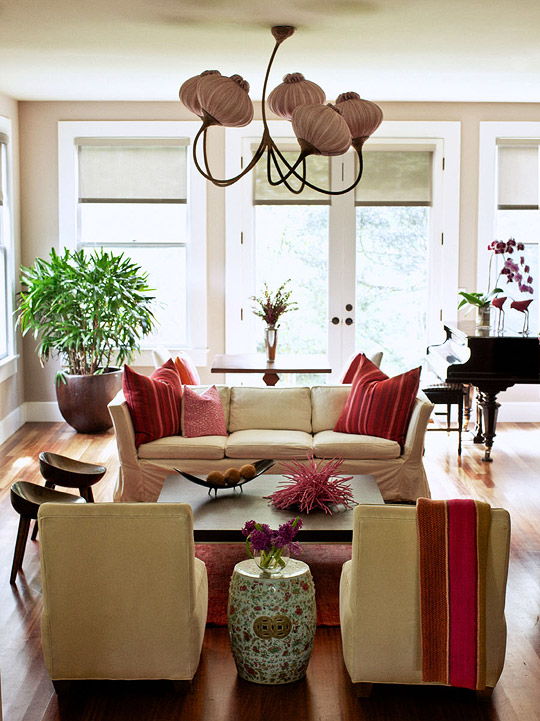 traditional pictures for living room pottery barn decorating ideas elegant rooms home enlarge