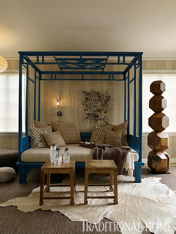 living rooms with blue and brown ways to decorate room brilliant traditional home enlarge