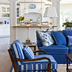 Living Room Blue Decorating Ideas Colors For Rooms 2017 Beautiful In And White Traditional Home Enlarge Splashy