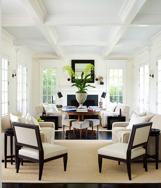 elegant living room design cheap chairs decorating ideas rooms traditional home lovely and light