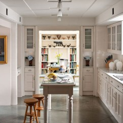 White Kitchen Floor Cabinets For Small Design Ideas Kitchens Traditional Home Enlarge With Concrete