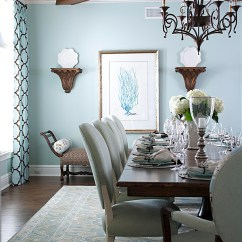 Living Rooms With Blue And Brown Ideas Arranging Furniture Small Room Brilliant Traditional Home Enlarge