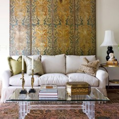 Decorations Ideas For Living Room Country Style Decorating Unique Rooms Traditional Home Enlarge