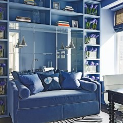 Storage For Living Room Small Modern Decorating Ideas Rooms Traditional Home Enlarge