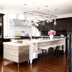 Kitchen Islands Ideas Aids 12 Great Island Traditional Home Enlarge