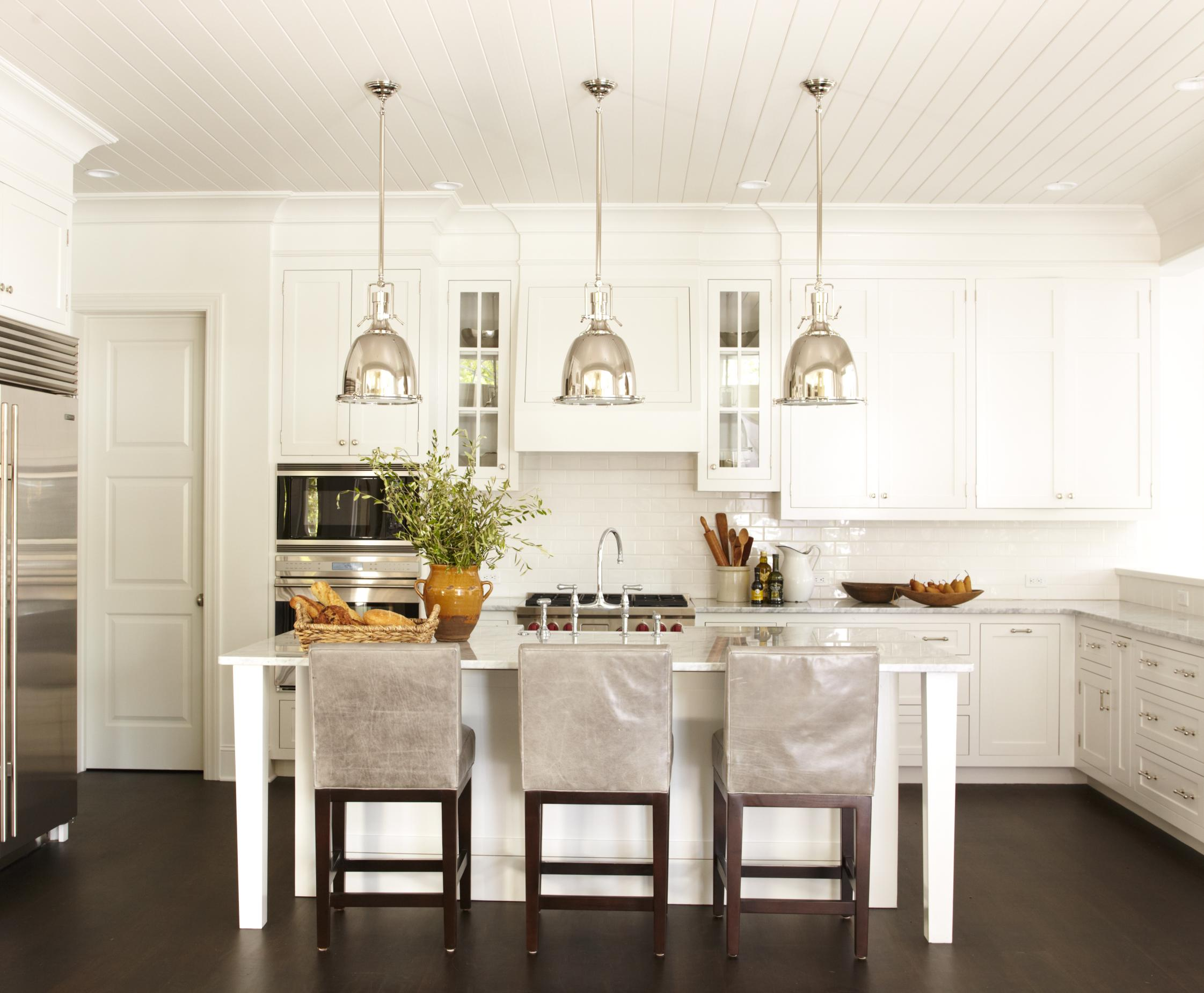 country french kitchens tall kitchen trash bags traditional home