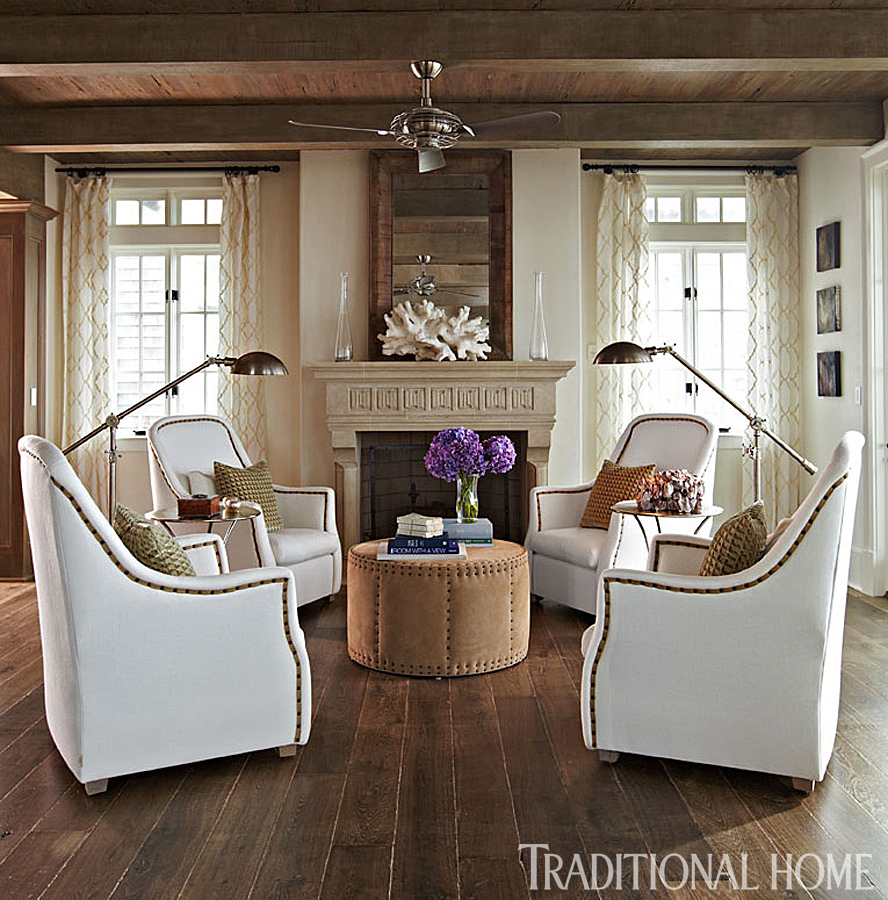 living room layout 4 chairs light in furniture arranging dos and don ts traditional home enlarge