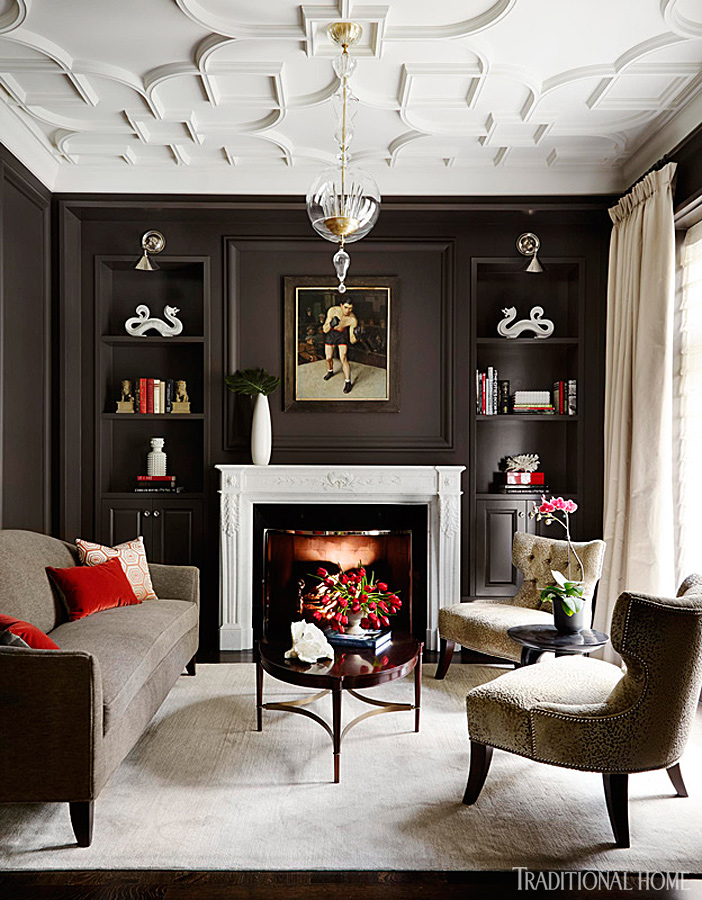 traditional small living room decorating ideas find furniture storage for rooms home enlarge werner straube