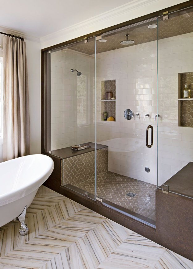 bathroom tub and shower designs bathroom top best bath shower ideas