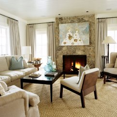 Color Scheme Ideas Living Room Crown Molding Designs Rooms Elegant In Neutral Colors Traditional Home Enlarge