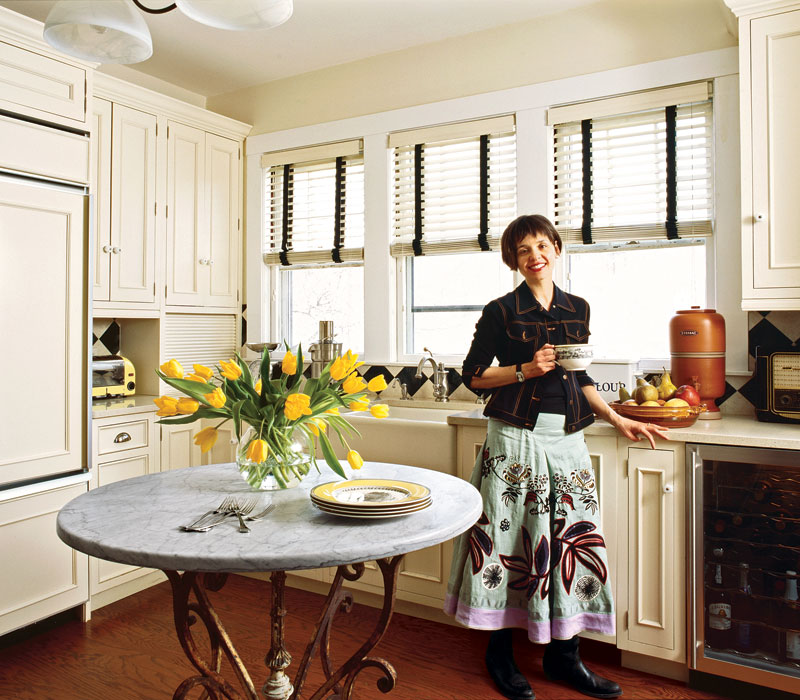 small kitchens las vegas hotel with kitchen beautiful efficient traditional home enlarge
