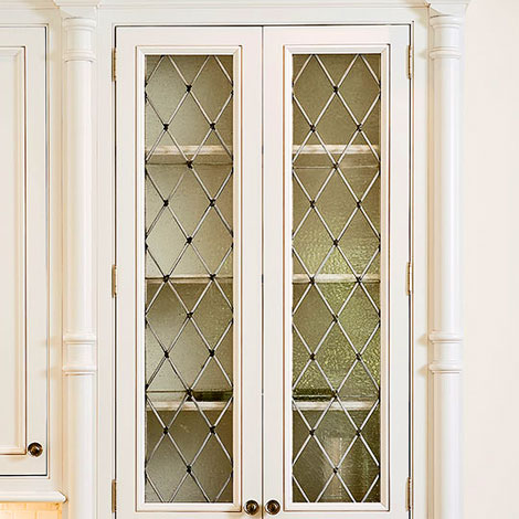 kitchen cabinet doors with glass fronts cutthroat game distinctive cabinets front traditional home enlarge bruce buck leaded door inserts