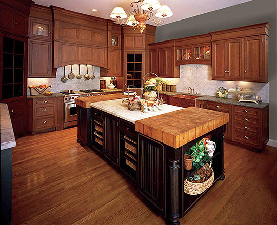 kitchen update ideas country table and chairs updates that pay back traditional home enlarge