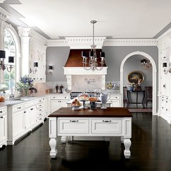 Kitchen Updates Used Cabinets Craigslist That Pay Back Traditional Home Enlarge