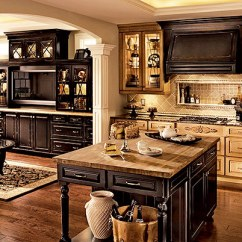 Kitchen Updates Metal Rack That Pay Back Traditional Home Enlarge