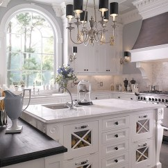 Kitchen Updates Shoes For Work In That Pay Back Traditional Home Enlarge