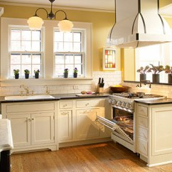 Updated Kitchens Damascus Kitchen Knives Updates That Pay Back Traditional Home So If You Re Looking To Update What Are The Choices Will Off Not Only Financially Ever Sell But In Terms Of Lifestyle