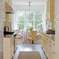 Tiny Kitchen Remodel Propane Stove Beautiful Efficient Small Kitchens Traditional Home Enlarge