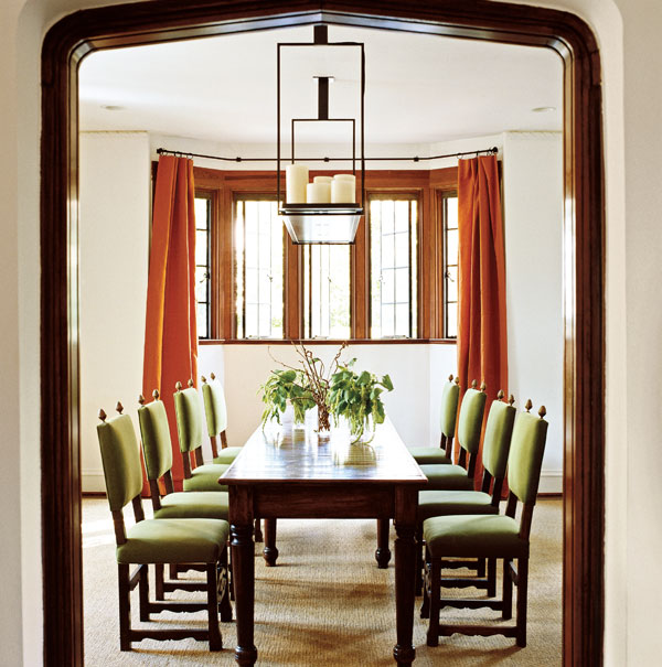 living room window treatments pictures of interior designs dramatic traditional home enlarge bay idea