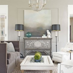 Living Room Wall Colors With Grey Furniture Interior Decorating Ideas Pictures Gorgeous Gray Rooms Traditional Home Enlarge