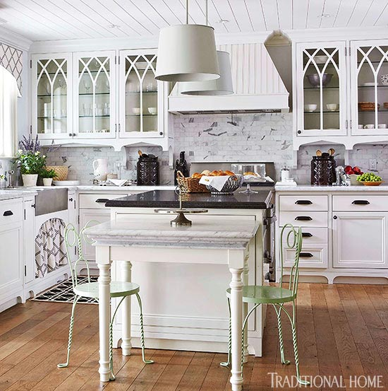 kitchen cabinet doors with glass fronts country decor distinctive cabinets front traditional home enlarge