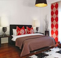 Bedroom Decorating Ideas: Modern and Sophisticated ...